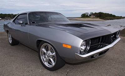 1972-Plymouth-Barracuda-276