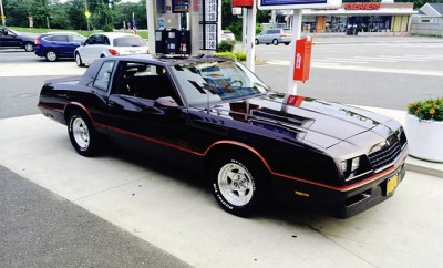 1986-Chevrolet-Monte-Carlo-SS-5465