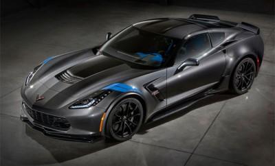 2017-Chevrolet-Corvette-Grand-Sport-1567