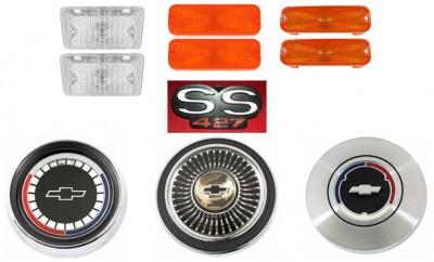 Secret-GM-Muscle-Car-Parts-687854646