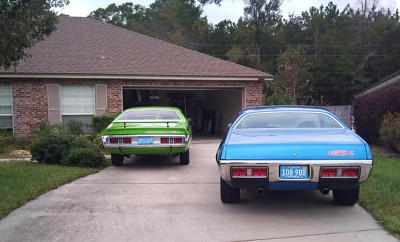 musclecars-456re