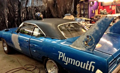 plymouthsuperbord-456r6