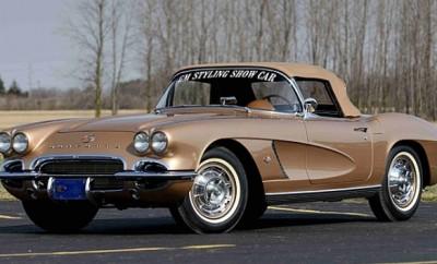 1962-Chevrolet-Corvette-65781