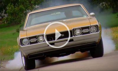 1968-Oldsmobile-Cutlass-68345