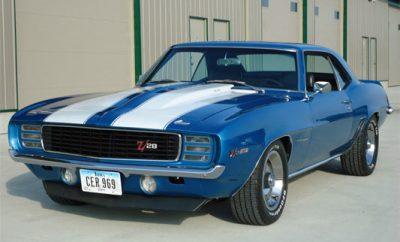 1969-Chevrolet-Camaro-RS-Z28-13345