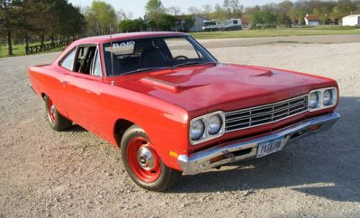 1969-Plymouth-RoadRunner-23436