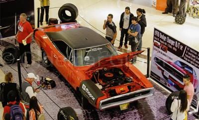 1970-Dodge-Charger-RT-SE-1435