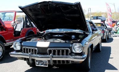 1973-Oldsmobile-Cutlass-Hurst-Edition-016435