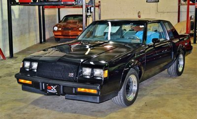 1987-Buick-GNX-12