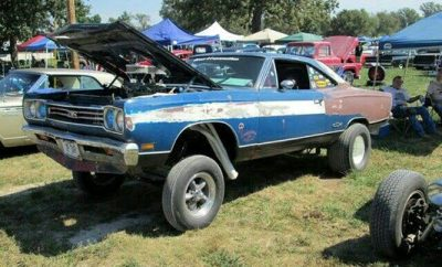http://fastmusclecar.com/muscle-car-for-sale/