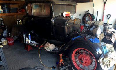 1928-Model-A45656
