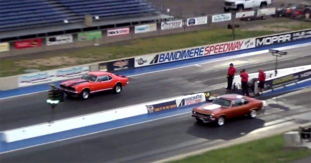 1969-Chevy-Nova-vs-1967-Camaro-SS-78845