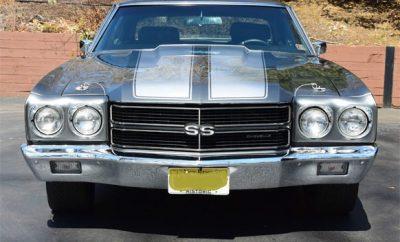 1970-Chevrolet-Chevelle-SS-454-16756