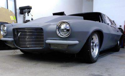 1971-Camaro16