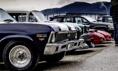 German-Muscle-Car-Meet1755646