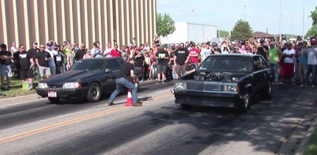 Mustang-And-Nitrous-Malibu-4644353