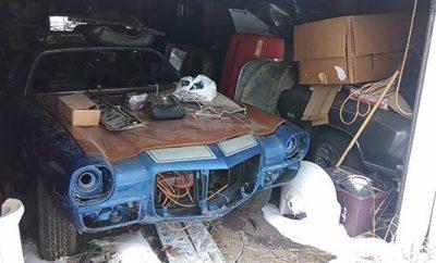 restorecar-546er
