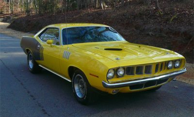 1971-Plymouth-Barracuda-340-178456