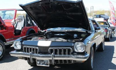 1973-Oldsmobile-Cutlass-4545352