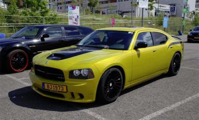 2009-Dodge-Charger-SRT8-674456