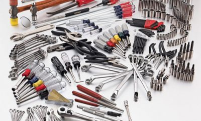 muscle-car-tools-456545