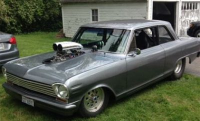 1963-Blown-Chevy-133