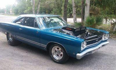 1968-Plymouth-Road-Runner-2656345
