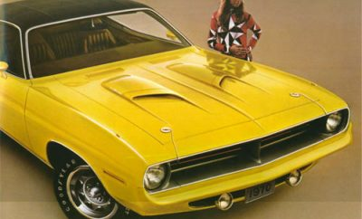 1970-Plymouth-Barracuda-76