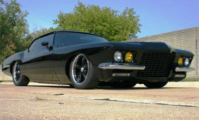 1972-Buick-Riviera-156