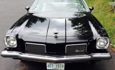 1973-Oldsmobile-Cutlass-Supreme-65737