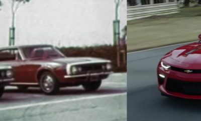 50-Years-of-Camaro-76567