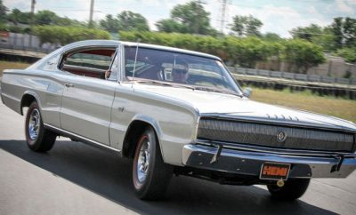 1966-Dodge-Charger-1546435