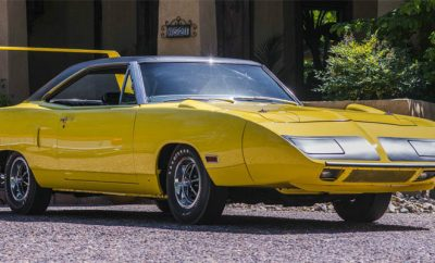 1970-Plymouth-Superbird-147435