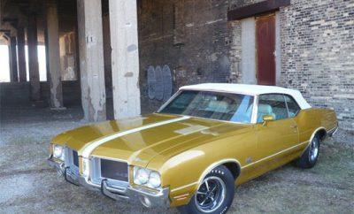 1971-Oldsmobile-442-12