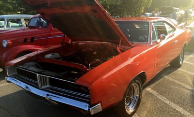 charger-4561435