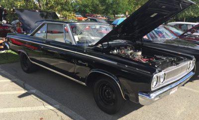 1965-coronet-768u