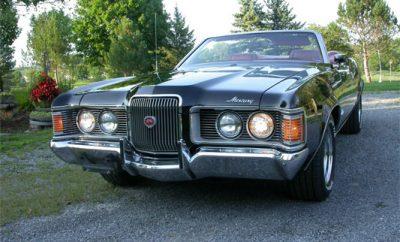 1971-Mercury-Cougar-XR7-234354