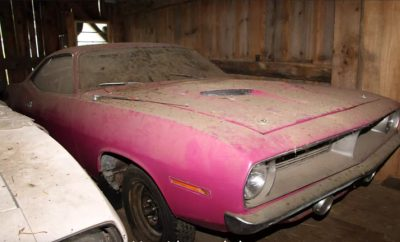 barn-find-of-mopars-567yt4564