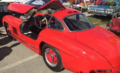 gullwingcars-56455