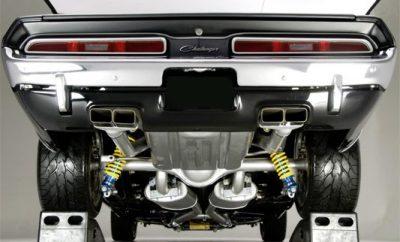 musclecar-5462