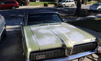 1967-mercury-cougar-2345435
