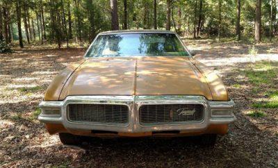 1969-oldsmobile-toronado-24354545