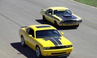 musclecars-234