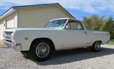 1965-chevrolet-el-camino-4512435