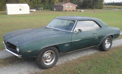 1969-chevrolet-camaro-ryh12