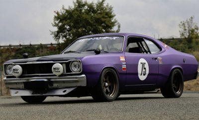 speedhunters1975-dodge-dart