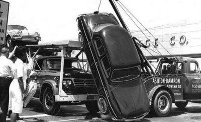 towingmusclecars-5645