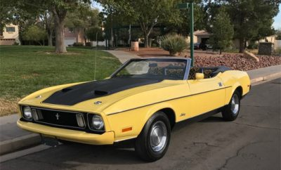 1973-Ford-234