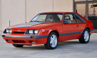 1986-ford-mustang-gt-234435