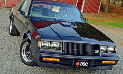 547-1987-buick-gnx-78